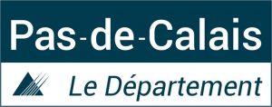 Logo-newCD62