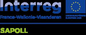 LogosProjets_SAPOLL