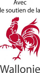 logo_soutiendela_w-ssfond