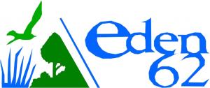 logo_eden_62-ssfond
