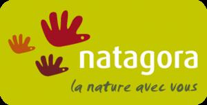 natagora_fond-vert_detoure_web