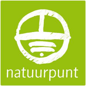 natuurpunt-logo